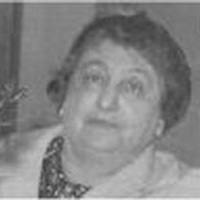 Hoffmann, Martha