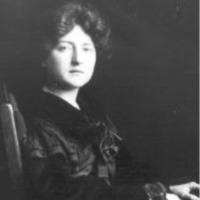 Klinckerfuss, Margarethe