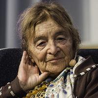 Heller, Agnes
