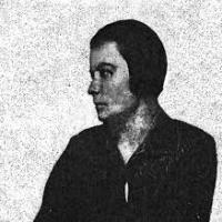 Janstein, Elisabeth von