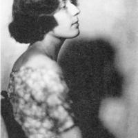 Hardenberg, Henriette