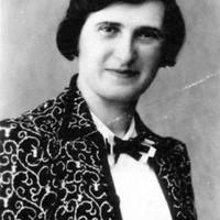 Gröschler, Anne