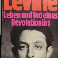 Meyer-Levine.png