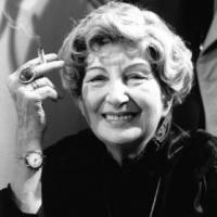 Keun, Irmgard