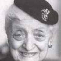 Grossberg, Mimi