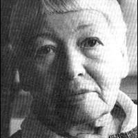 Tassoni, Ruth