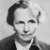 Preradovic, Paula von