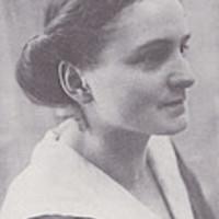 Adelsberger, Lucie