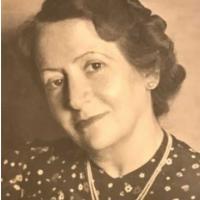 Littauer, Paula