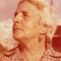 Warburg Spinelli, Ingrid