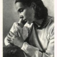 Schaumann, Ruth