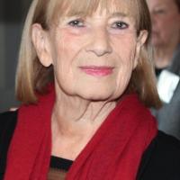 Linden-Wolanski, Sabina van der