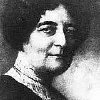 Braun-Vogelstein, Julie