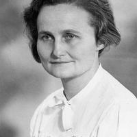 Bobek, Gertrud