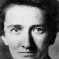 Castonier, Elisabeth