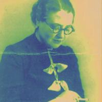 Feiner, Ruth