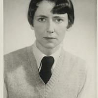 Körner, Ruth