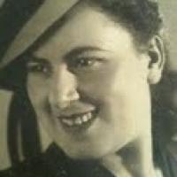 Landau, Lola