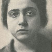 Giehse, Therese (geb. Gift)