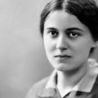 Stein, Edith