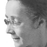 Ubisch, Gerta von