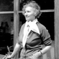 Augustin, Elisabeth