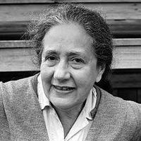 Vera Lachmann.jpg