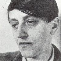 Harden, Sylvia von (geb. von Halle)