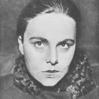 Gmeyner, Anna Wilhelmine