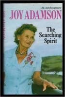 Searching Spirit  Joy Adamson.jpg