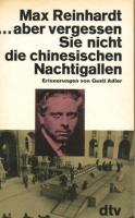 Max Reinhart-GustiAdler.jpg